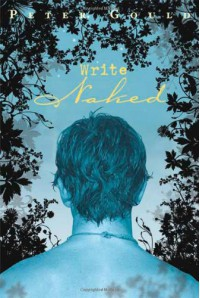 Write Naked - Peter Gould