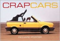 Crap Cars - Richard Porter
