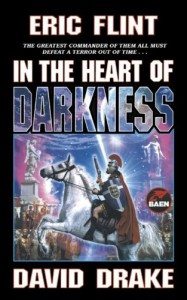 In the Heart of Darkness - Eric Flint, David Drake