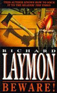 Beware - Richard Laymon