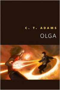 Olga - C.T. Adams