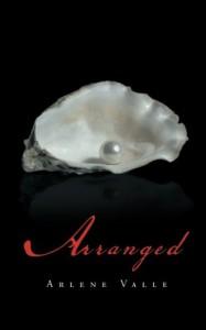 Arranged - Arlene Valle