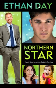 Northern Star - Ethan Day