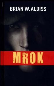 MROK - Brian W. Aldiss