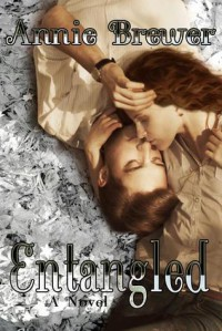 Entangled - Annie Brewer