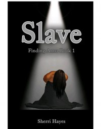 Slave (Finding Anna, #1) - Sherri Hayes