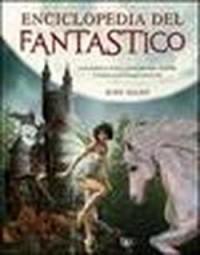Enciclopedia del fantastico - Judy Allen