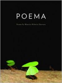POEMA - Maurice Kilwein Guevara