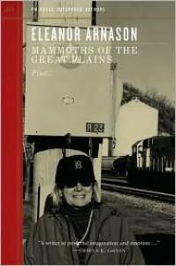 Mammoths of the Great Plains - Eleanor Arnason