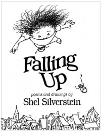 Falling Up - Shel Silverstein