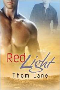 Red Light - Thom Lane