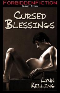 Cursed Blessings - Lynn Kelling