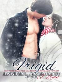 Frigid - J Lynn