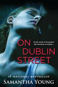 On Dublin Street (ODS 1) - Samantha Young