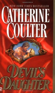 Devil's Daughter - Catherine Coulter