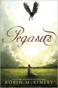 Pegasus -