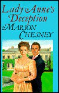 Lady Anne's Deception -