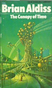 Canopy of Time - Brian W. Aldiss
