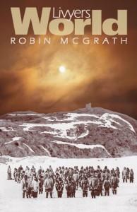Livyers World - Robin McGrath