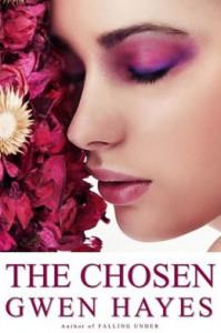 The Chosen - Gwen Hayes