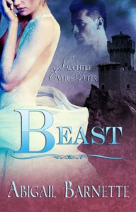 Beast - Abigail Barnette