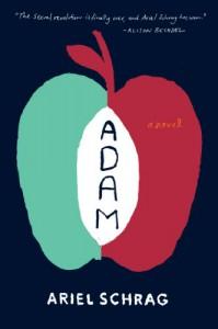 Adam - Ariel Schrag