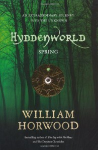 Spring - William Horwood