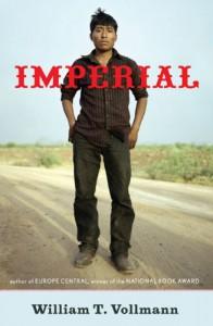 Imperial - William T. Vollmann