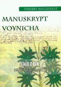 Manuskrypt Voynicha - Maugenest Thierry