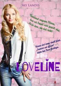 Loveline - Sky Landis