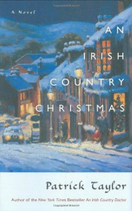 An Irish Country Christmas - Patrick Taylor