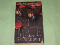 Soul/mate - Rosamond Smith, Joyce Carol Oates
