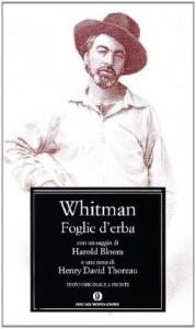 Foglie d'erba - Walt Whitman