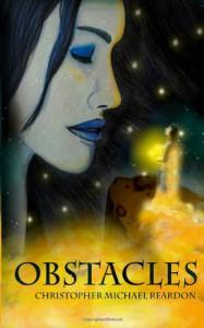 The Obstacles - Chris Reardon