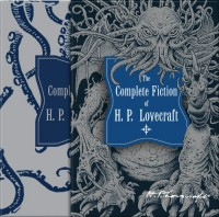 The Complete Works of H. P. Lovecraft - H. P.(Howard Phillips)  Lovecraft