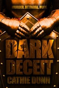 Dark Deceit - Cathie Dunn