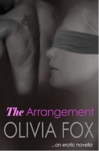 The Arrangement (Erotic Novella) - Olivia Fox