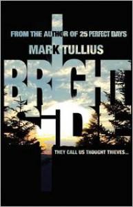 Brightside - Mark Tullius