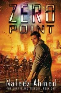 Zero Point - Nafeez Ahmed