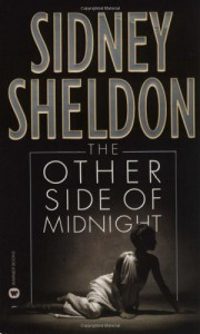 The Other Side of Midnight - Sidney Sheldon