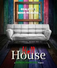 Hell House - Brenda Hampton