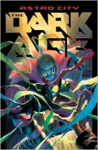 Astro City: The Dark Age 1: Brothers & Other Strangers - Kurt Busiek, Bret Anderson