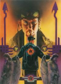 The Starman Omnibus, Vol. 5 - James Robinson, Peter Snejbjerg, David S. Goyer