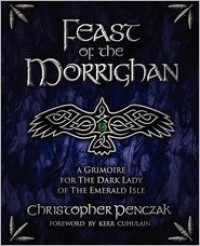 Feast of the Morrighan - Christopher Penczak