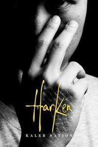 Harken - Kaleb Nation