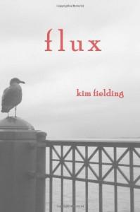 Flux - Kim Fielding