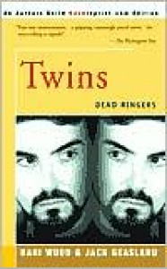 Twins - Bari Wood, Jack Geasland