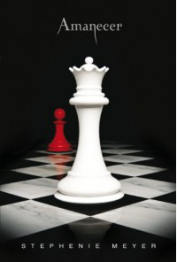 Amanecer (Edición de regalo en cartoné) (Saga Crepúsculo) - Stephenie Meyer