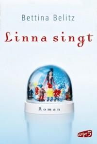 Linna singt - Bettina Belitz