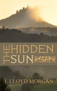 The Hidden Sun - J. Lloyd Morgan